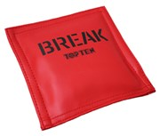 "Pad Arbitri TOP TEN ""Break"""